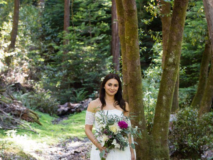 Tmx 1e2a9327 51 1022897 1571850156  wedding photography