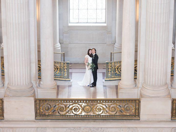 Tmx 5q6a9874 51 1022897 1571850168  wedding photography