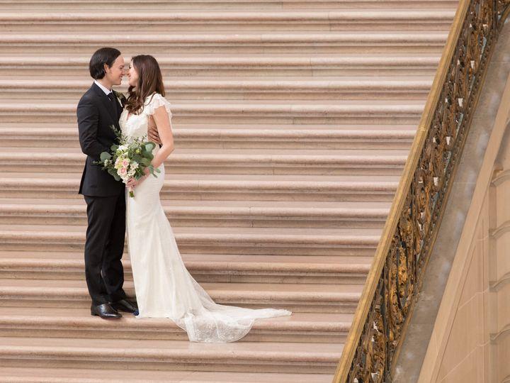 Tmx 5q6a9930 51 1022897 1571850173  wedding photography