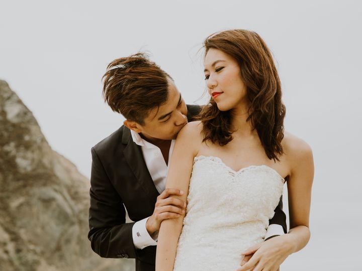 Tmx Ac9a7122 51 1022897 1571850167  wedding photography