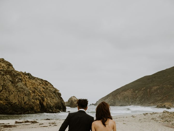 Tmx Ac9a7146 51 1022897 1571850191  wedding photography