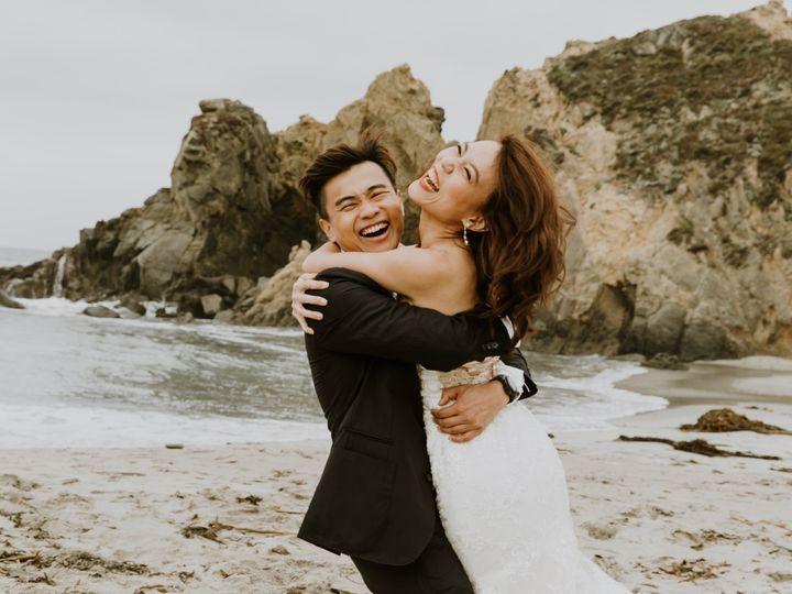 Tmx Ac9a7168 51 1022897 1571850174  wedding photography