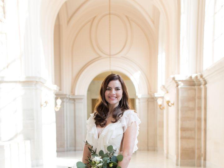 Tmx Ac9a9519 51 1022897 1571850174  wedding photography