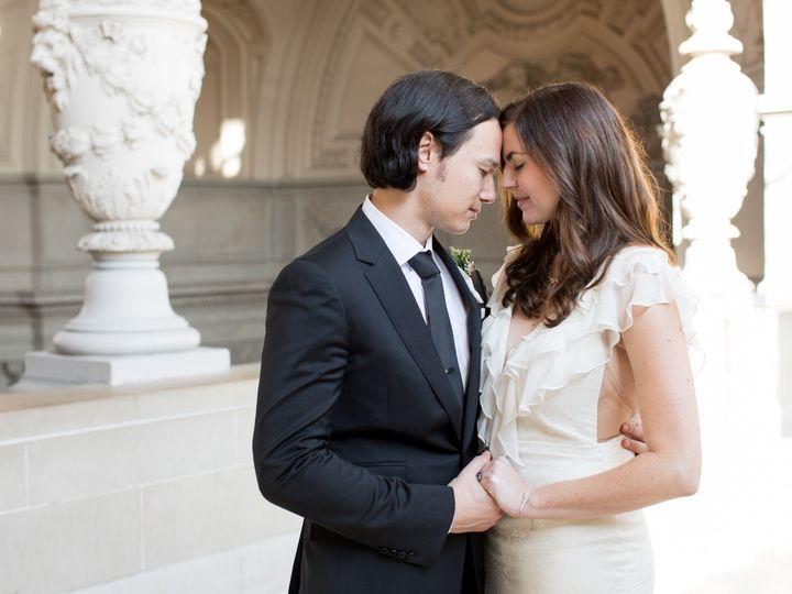 Tmx Ac9a9552 51 1022897 1571850207  wedding photography