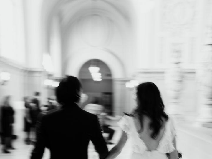 Tmx Ac9a9604 51 1022897 1571850189  wedding photography