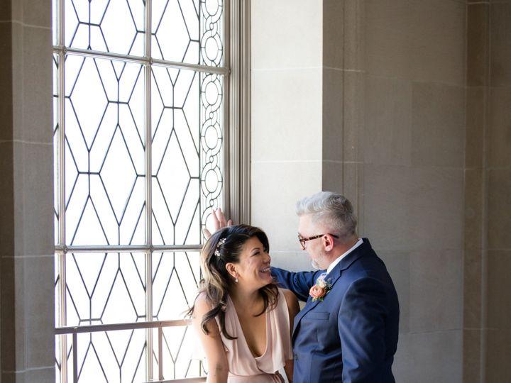 Tmx Amyandsebastien2019 07 22 104 51 1022897 1571850869  wedding photography