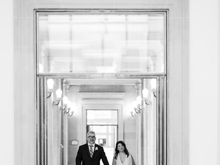 Tmx Amyandsebastien2019 07 22 136 51 1022897 1571850868  wedding photography