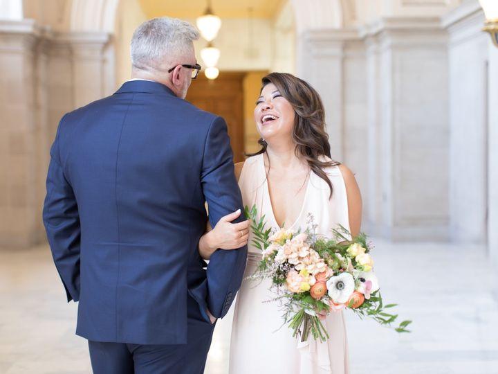 Tmx Amyandsebastien2019 07 22 42 51 1022897 1571850878  wedding photography