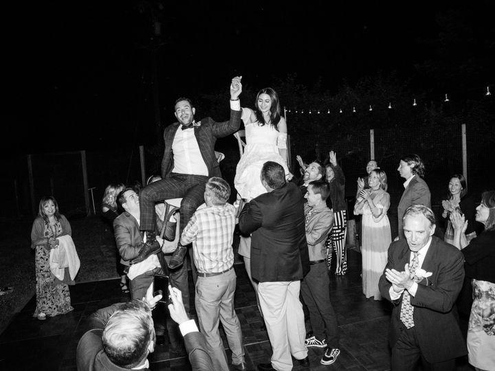 Tmx Au3a0798 51 1022897 1571850205  wedding photography