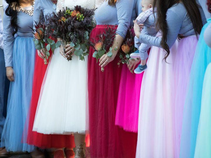 Tmx Aw2a9942 51 1022897 1571850203  wedding photography