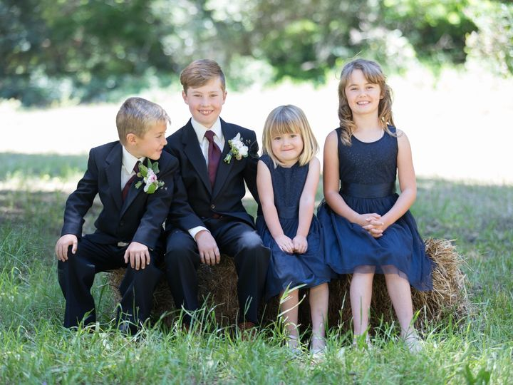 Tmx Julieandjason2019 06 02 173 51 1022897 1571850233  wedding photography