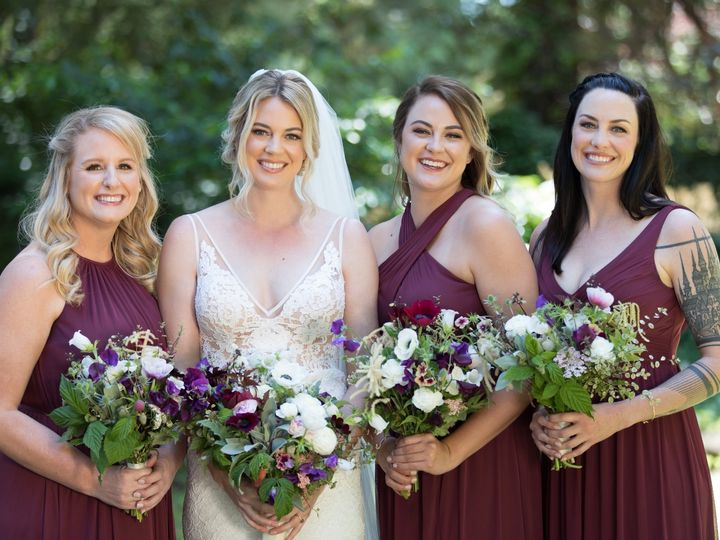 Tmx Julieandjason2019 06 02 99 51 1022897 1571850197  wedding photography