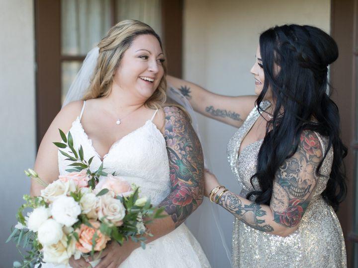 Tmx Lydiaandkevin2019 10 05 119 51 1022897 1571850644  wedding photography