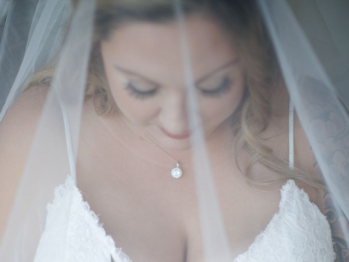 Tmx Lydiaandkevin2019 10 05 127 51 1022897 1571850637  wedding photography