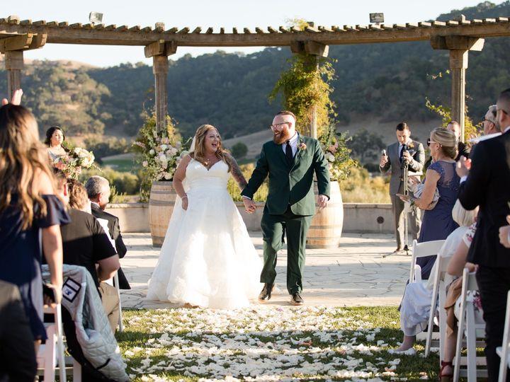 Tmx Lydiaandkevin2019 10 05 311 51 1022897 1571850637  wedding photography