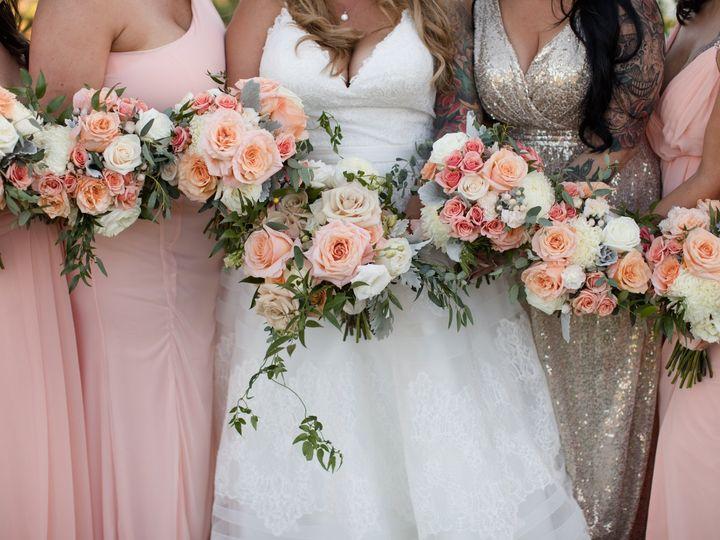 Tmx Lydiaandkevin2019 10 05 371 51 1022897 1571850652  wedding photography