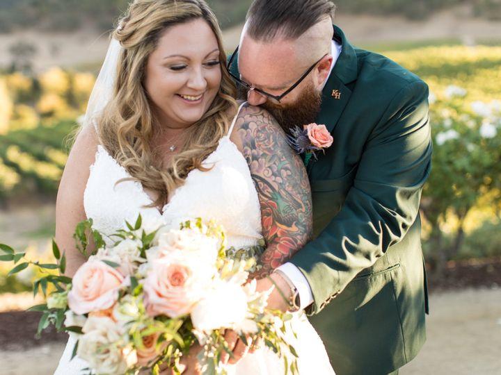 Tmx Lydiaandkevin2019 10 05 386 51 1022897 1571850636  wedding photography