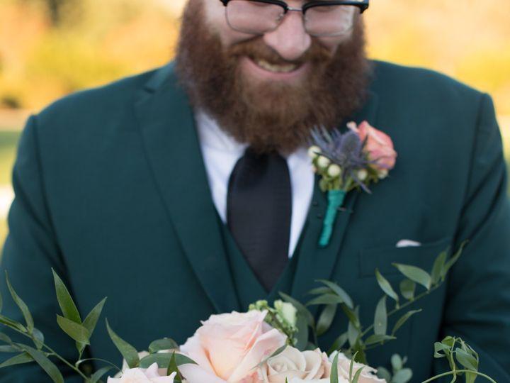 Tmx Lydiaandkevin2019 10 05 410 51 1022897 1571850637  wedding photography