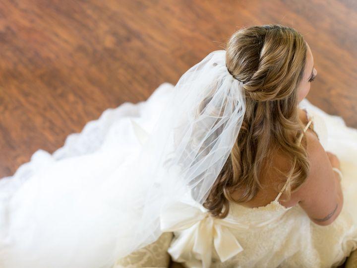 Tmx Lydiaandkevin2019 10 05 84 51 1022897 1571850645  wedding photography