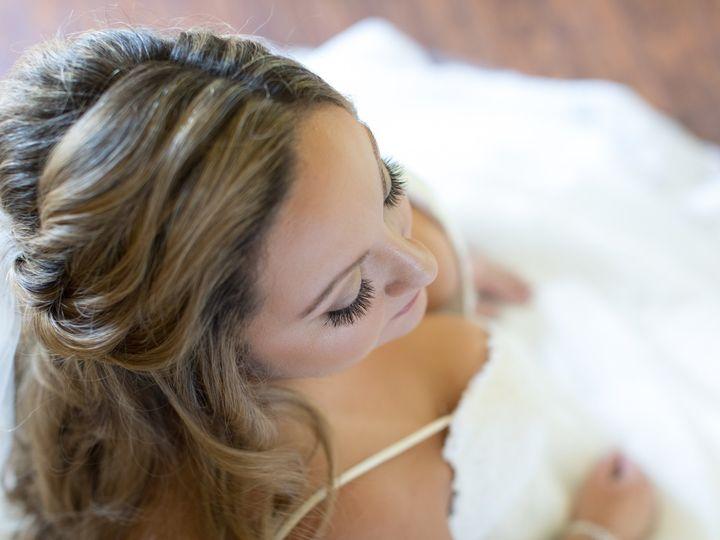 Tmx Lydiaandkevin2019 10 05 86 51 1022897 1571850650  wedding photography
