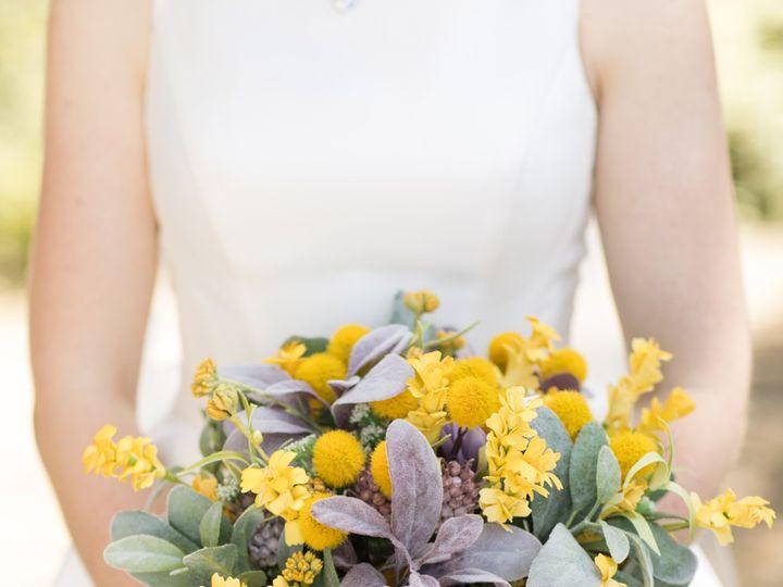 Tmx Sarahandnicholas2019 06 29 243 51 1022897 1571850222  wedding photography