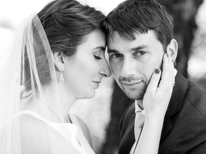 Tmx Sarahandnicholas2019 06 29 257 51 1022897 1571850238  wedding photography