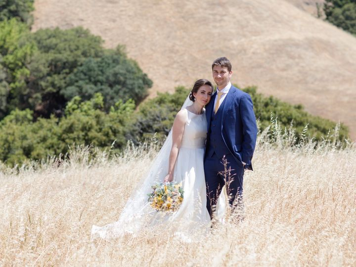 Tmx Sarahandnicholas2019 06 29 263 51 1022897 1571850248  wedding photography