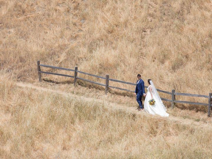 Tmx Sarahandnicholas2019 06 29 268 51 1022897 1571850234  wedding photography