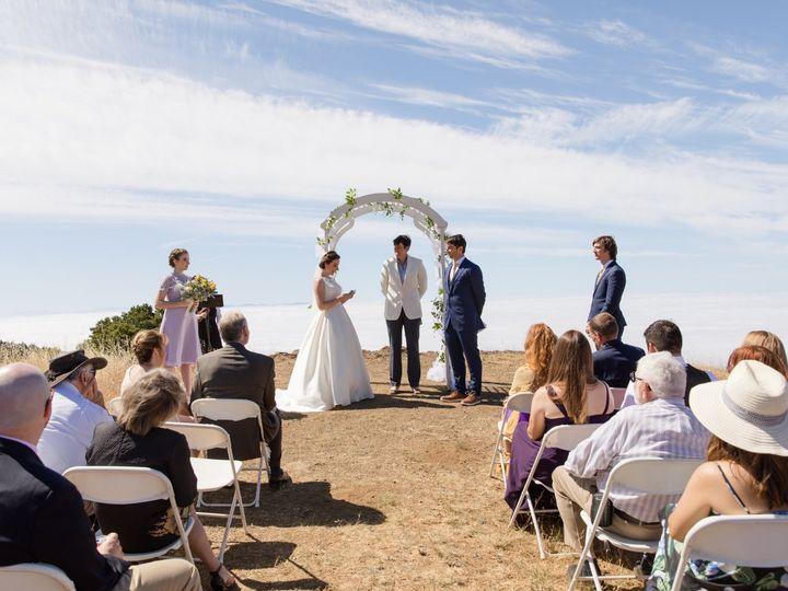 Tmx Sarahandnicholas2019 06 29 85 51 1022897 1571850257  wedding photography
