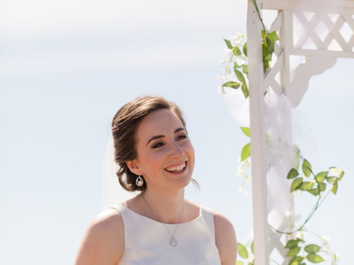 Tmx Sarahandnicholas2019 06 29 92 51 1022897 1571850246  wedding photography