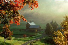 Vermont Experiences