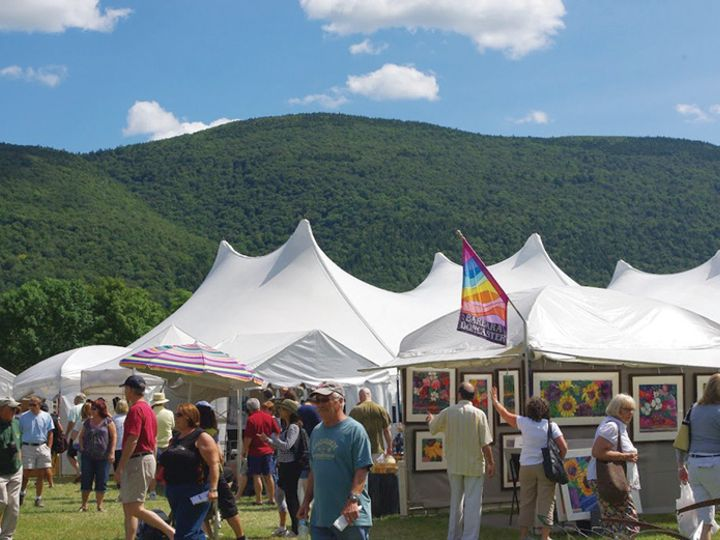 Tmx Art Festival 51 1052897 Hinesburg, VT wedding travel