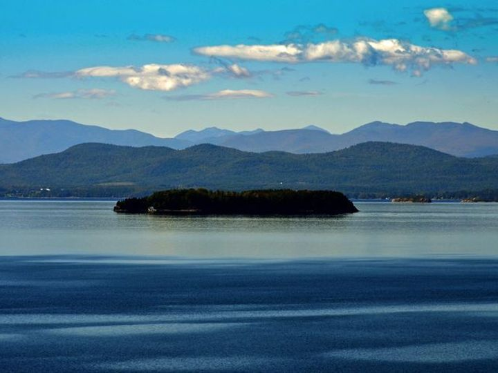 Tmx Lake Champlain Burlington 51 1052897 Hinesburg, VT wedding travel