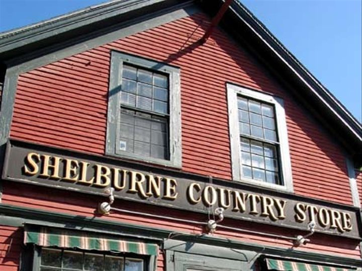 Tmx Shelburnecountrystorerg 51 1052897 Hinesburg, VT wedding travel