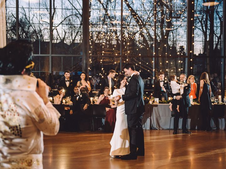 Tmx 1534609799 A5bcad44ddc8295f 1534609798 5897a8d3321002ff 1534609798054 2 Whimsy 11 Beacon, New York wedding eventproduction