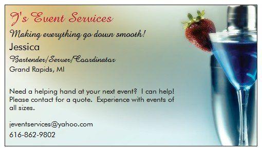 mybusinesscard