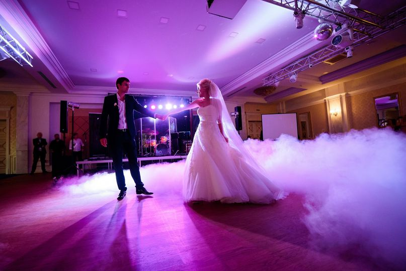 wedding haze 51 2023897 161715726591269