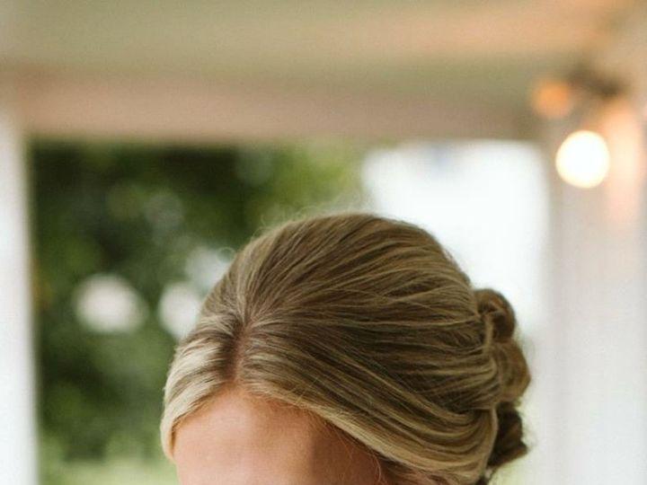 Tmx Jan 19 077 51 1243897 157840674644079 Tiffin, OH wedding beauty