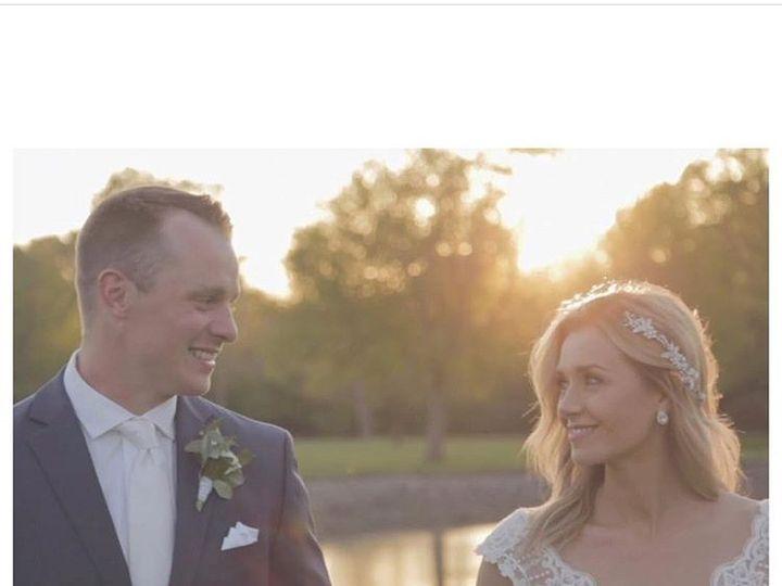 Tmx Jan 19 106 51 1243897 157840674081371 Tiffin, OH wedding beauty
