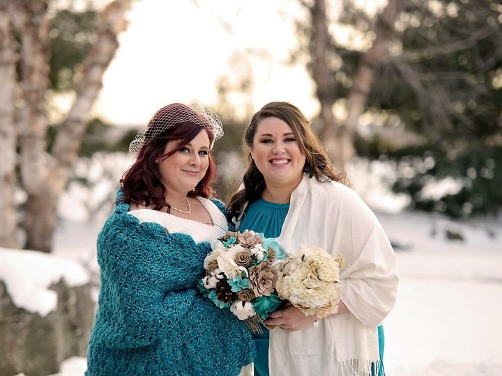 Tmx Jan 19 280 51 1243897 157840675095986 Tiffin, OH wedding beauty