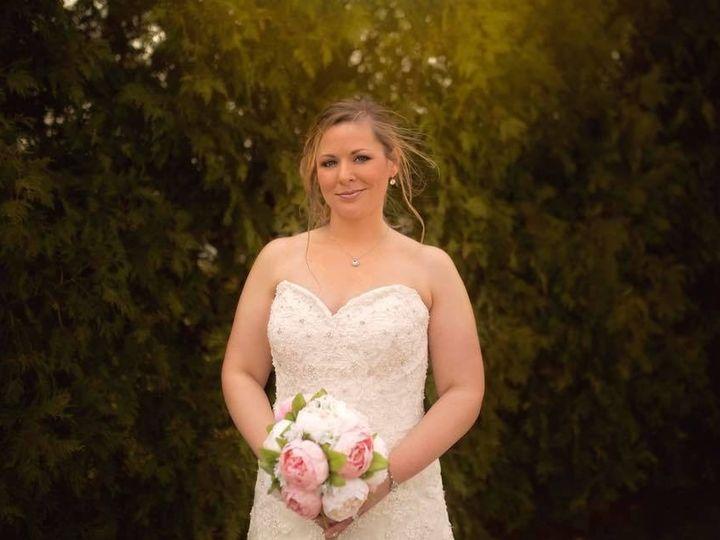 Tmx Jan 19 285 51 1243897 157840675085130 Tiffin, OH wedding beauty