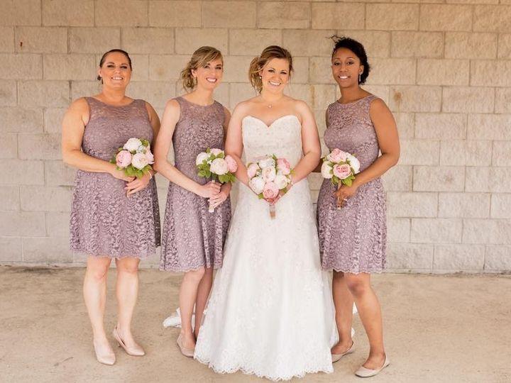 Tmx Jan 19 287 51 1243897 157840675497504 Tiffin, OH wedding beauty