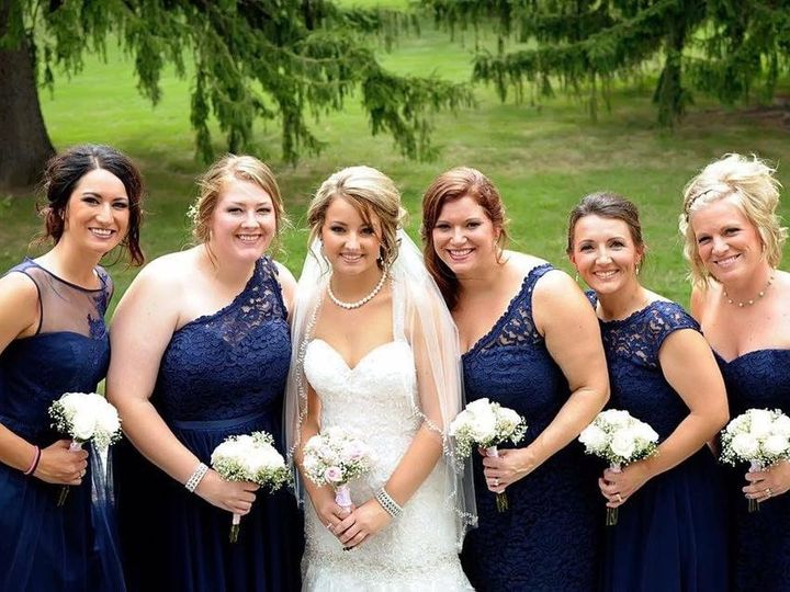 Tmx Jan 19 289 51 1243897 157840677485692 Tiffin, OH wedding beauty