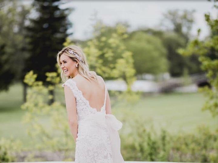 Tmx Jan 19 292 51 1243897 157840676522503 Tiffin, OH wedding beauty