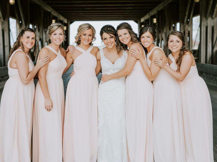Tmx Jan 19 301 51 1243897 157840679010956 Tiffin, OH wedding beauty
