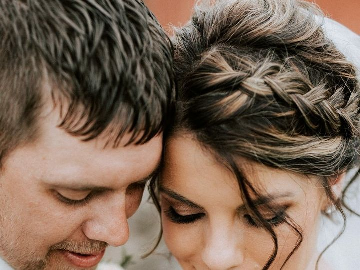 Tmx June 2018 065 51 1243897 157840681857765 Tiffin, OH wedding beauty