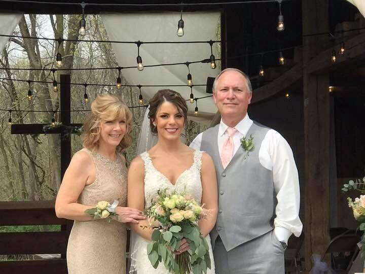 Tmx May 18 308 51 1243897 157840683570400 Tiffin, OH wedding beauty
