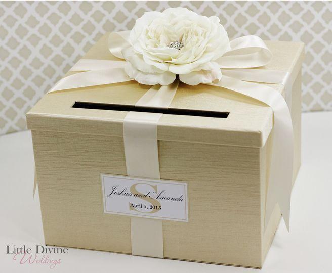 Little Divine Weddings Party Supplies Grand Blanc Mi Weddingwire