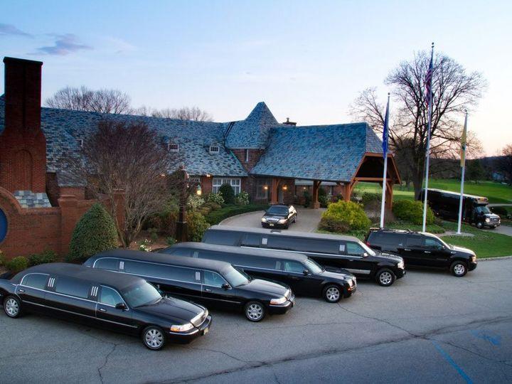Tmx 1339018228096 A115 Clifton, New Jersey wedding transportation