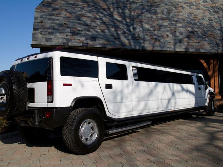 Tmx 1339018229355 A026 Clifton, New Jersey wedding transportation